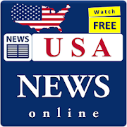 USA Newspaper : Breaking with TV News