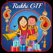 Raksha Bandhan GIF 2018