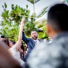 Wedding photographer Jose Miguel (jose). Photo of 07.08.2018