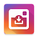 Insta Downloader Download for PC Windows 10/8/7
