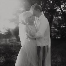 Wedding photographer Arina Miloserdova (MiloserdovaArin). Photo of 17.05.2018