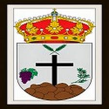 Teatinos-Casas de Fernando Alonso