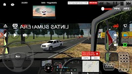🔥 Download game uk truck simulator for android | Truck