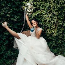 Wedding photographer Ivan Kancheshin (IvanKancheshin). Photo of 21.03.2019