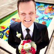 Wedding photographer Paul Janzen (janzen). Photo of 08.10.2018