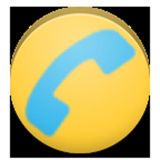 通话录音 工具 App LOGO-APP試玩