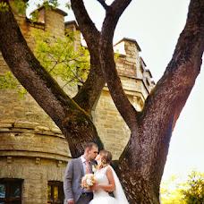 Wedding photographer Irina Koroleva (fototallinn). Photo of 09.07.2015