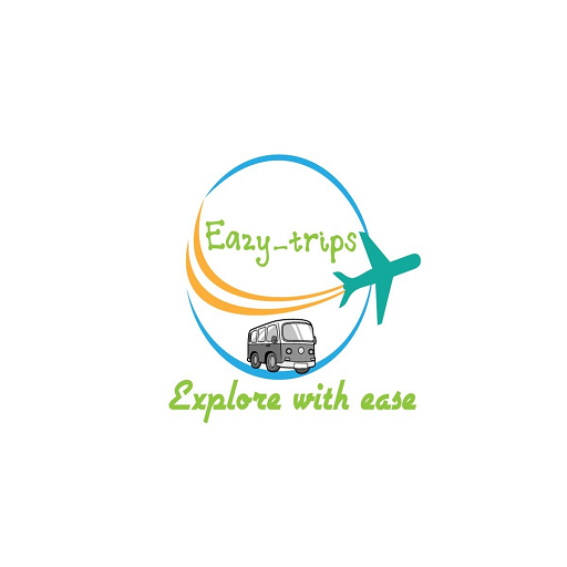 Eazy-Trips
