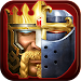 Clash of Kings – CoK icon