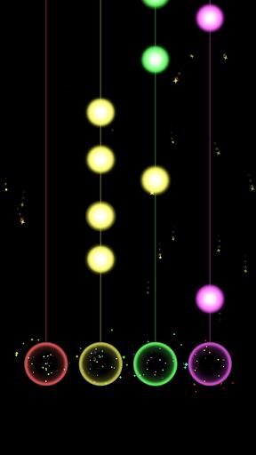 NCTzen - OT21 NCT game filehippodl screenshot 3