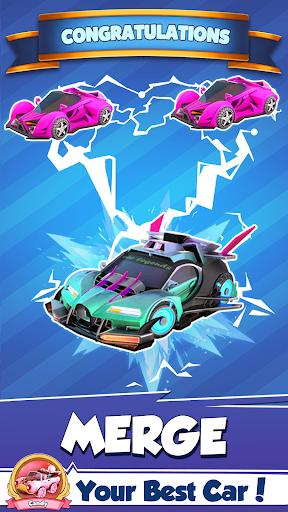 Car Legends screenshot 3