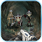 Cave Adventure Shooting file APK Free for PC, smart TV Download