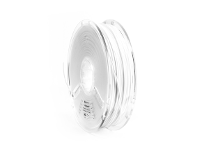 PolyMaker PolySmooth Filament White - 1.75mm (0.75kg)