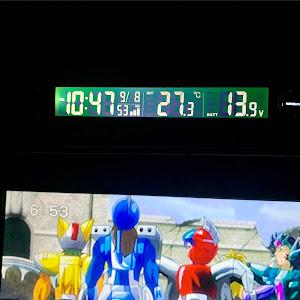 ヴェルファイア GGH20Wのカスタム事例画像 コキたんさんの2020年09月08日23:12の投稿