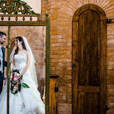 Wedding photographer Davide Simeoli (davidesimeoli). Photo of 23.02.2016