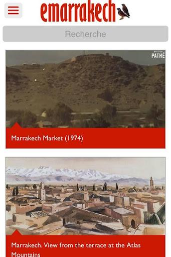 eMarrakech