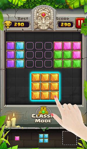 Block Puzzle Guardian - New Block Puzzle Game 2020 filehippodl screenshot 15