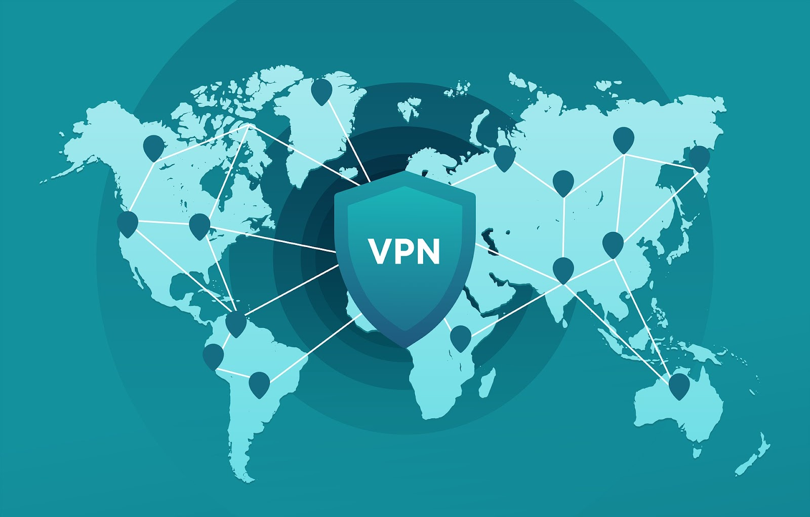 Top 4 Examples Of Great VPN Review Articles