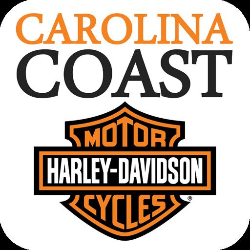 Carolina Coast H-D 遊戲 App LOGO-硬是要APP
