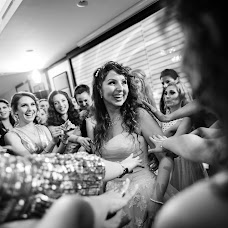 Wedding photographer Petko Momchilov (PetkoMomchilov). Photo of 31.10.2018