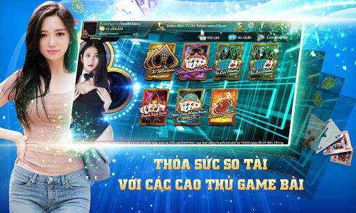 Game 52labai.com