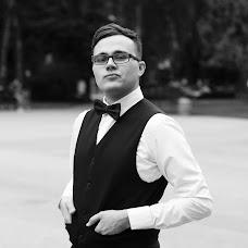 Fotógrafo de bodas Olga Vovk (olgavovk22). Foto del 30.04.2017
