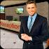 Virtual Hotel Manager Restaurant Job Simulator