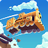 Train Conductor World 1.10.1 (Mod)