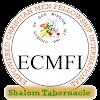 CGMi ECMFI