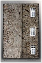 Foto: 2013 08 07 - P 200 D c - Fenster zu