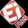 Esporte Interativo Plus icon