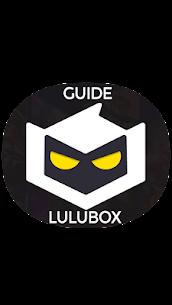 Lulubox For Pc (Windows 7, 8, 10 & Mac) – Free Download 5
