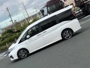 ステップワゴン RP3 RP3のカスタム事例画像 asaba worxxxさんの2020年09月15日12:57の投稿