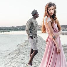 Wedding photographer Dva Fotografa (2xphoto). Photo of 27.09.2016