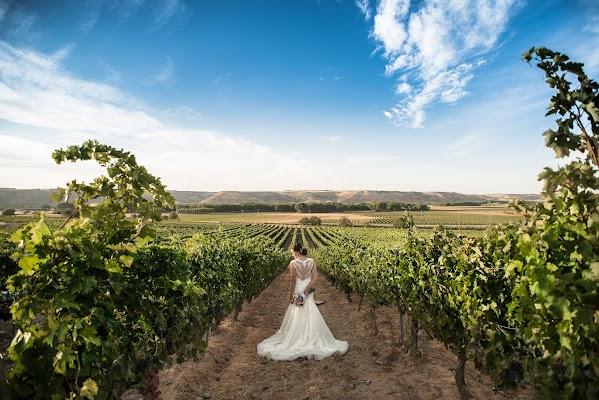 Fotógrafo de bodas Jorge Sastre (JorgeSastre). Foto del 04.08.2016