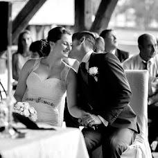 Wedding photographer Szabolcs Sipos (siposszabolcs). Photo of 15.08.2015