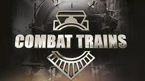 Combat Trains thumbnail