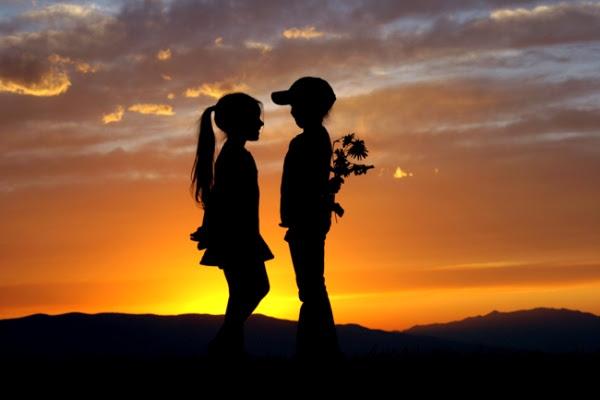 αγαπώ, βαθύτερη έννοια αγάπης, love, deeper meaning of love.