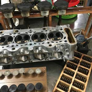S2000 AP1 のエンジンのカスタム事例画像 supreme2000さんの2019年01月17日13:05の投稿