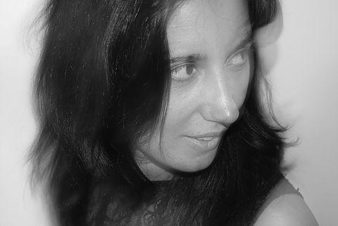Mª Ángeles López Rodríguez