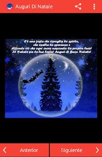 Auguri Di Natale E Anno Nuovo - náhled