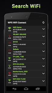 Descargar WPSapp para PC ✔️ (Windows 10/8/7 o Mac) 2