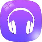 Free Free Music Player APK for Windows 8