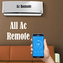 AC Remote - All Ac Remote APK