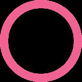 Theme — Pink