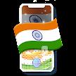 India Flag Keyboard - Elegant Themes APK