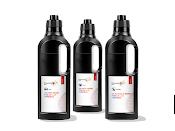 PhotoCentric 3D UV LCD Resins