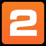 ETV2 2019.02.21.d23