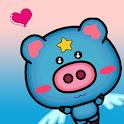 Tongjidi Magic Cube icon