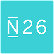 App N26 – The Mobile Bank APK for Windows Phone